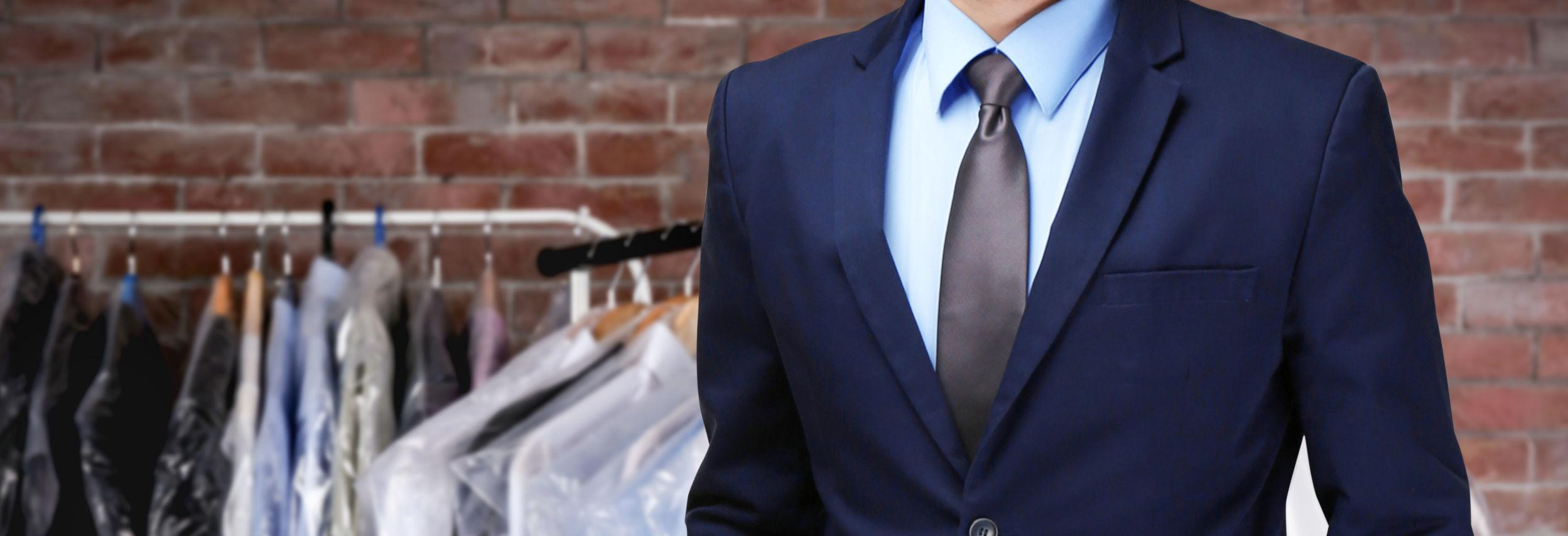 Newport north cleaners Newport beach ca dry cleaning coupons near me