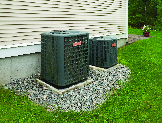 Avoid Expensive Repairs this Summer. Have Your A/C Inspection Scheduled Today.