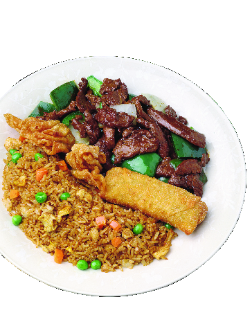 Chinese, Green Bay, Fried Rice, Chicken, lo mein, pork, beef, Coupon, delivery