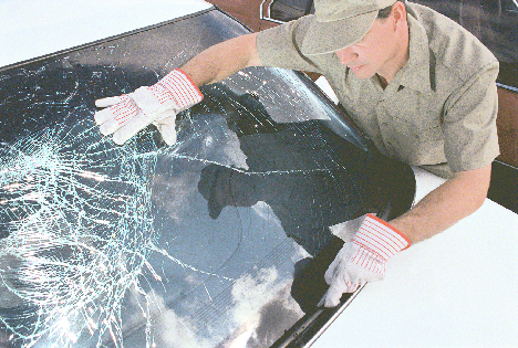 We do all kinds of windshield repairs at Apex Auto Glass in Bonney Lake, Washington