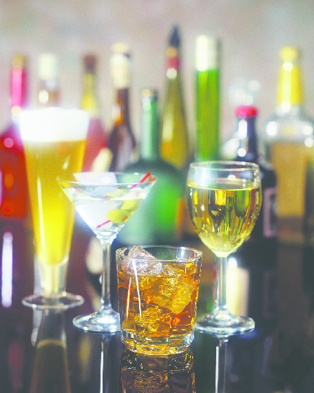 happy hour specials palm springs coupons