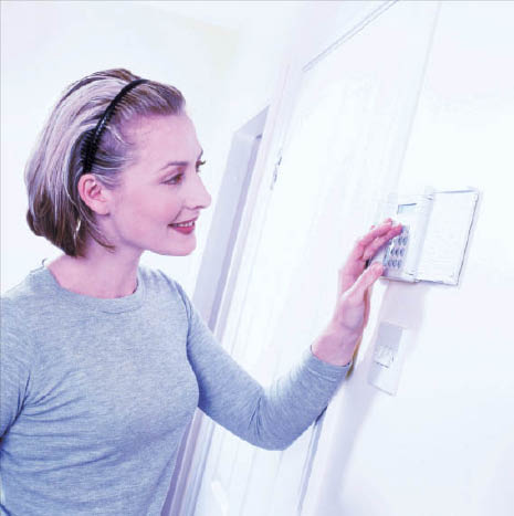 We service all models of air conditioners