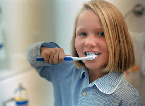 dental works in baltimore maryland dental options for the whole family.