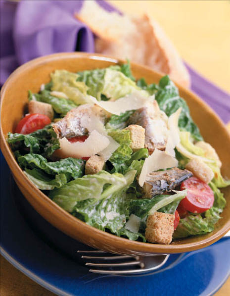 salads, soups, dinner, delivery, take out