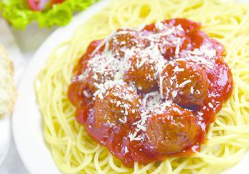 Baked Dinners  calzone  Stromboli
