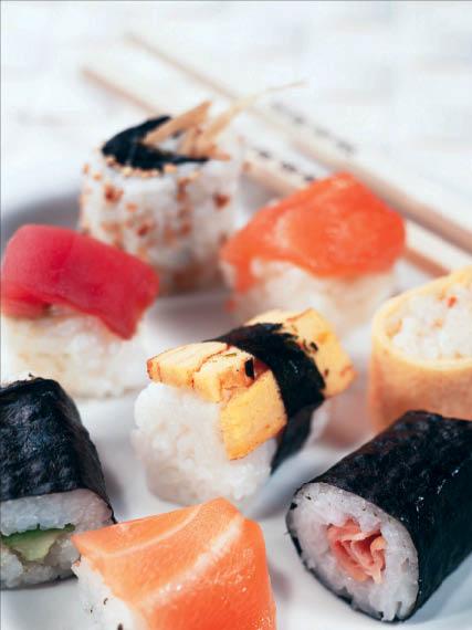 Tang-Dynasty-Sushi