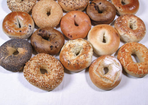 bagel shop near me bagels near me ny style bagels cheap bagels fresh bagels