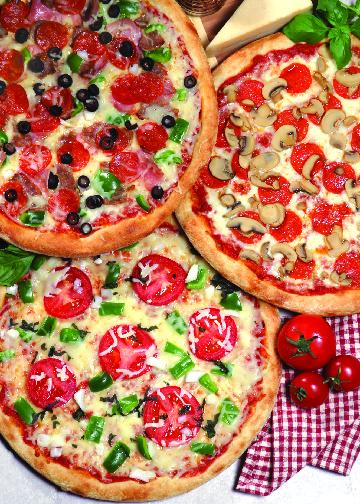 pizza tulsa oklahoma