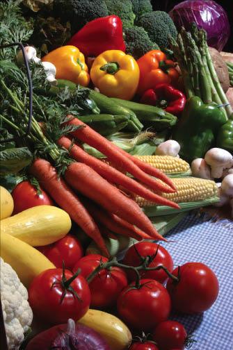 market fresh food kazmaiers