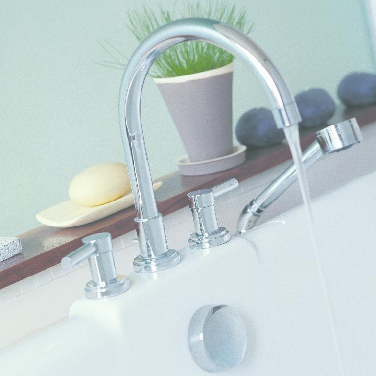 bestfaucetnearme, kitchen sink, kitchen faucet, bathroom faucet, bathroom shower, bathroom sink
