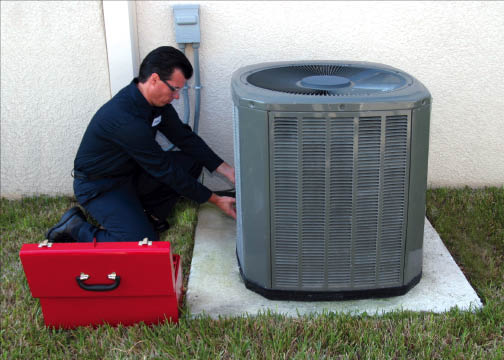 apollo home heating and air conditioning repair cincinnati ohio