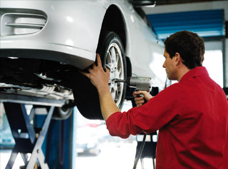 Westminster Car Care in westminster, md tire rotation, brake services, emissions repairs