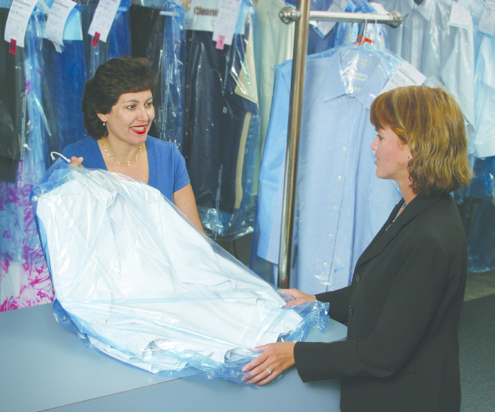 clothing alteration service village cleaners & tailoring ridgefield connecticut