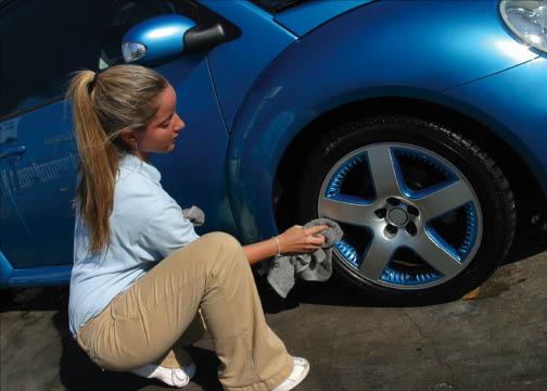 autolove-car-wash-hickery-creek-tx
