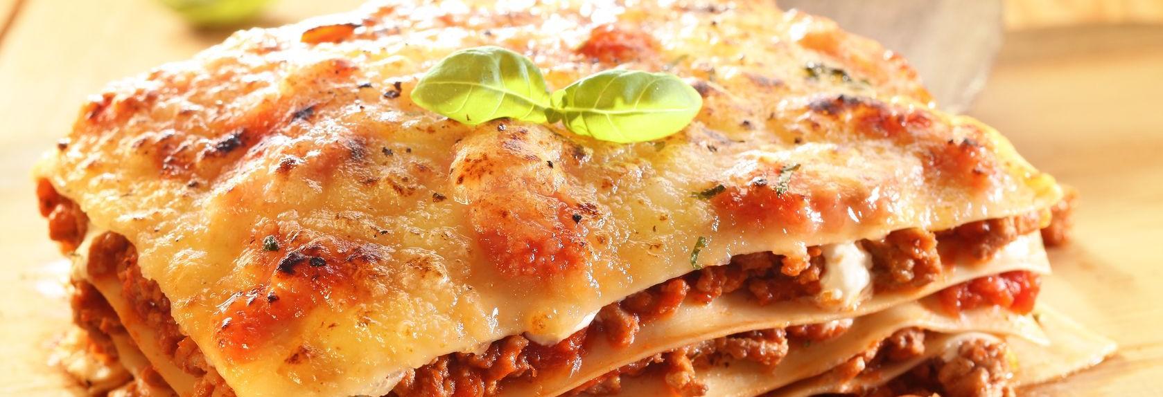 Mario's Pizza & Italian Restaurant banner