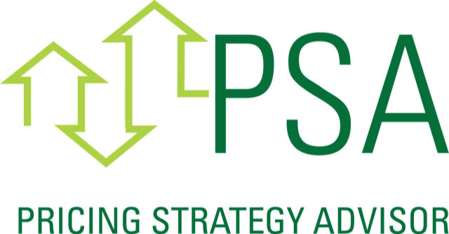 Pricing Strategy Advisor home advisor professional realtor smith and associates