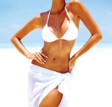 plastic surgery institute of dayton breast augmentation