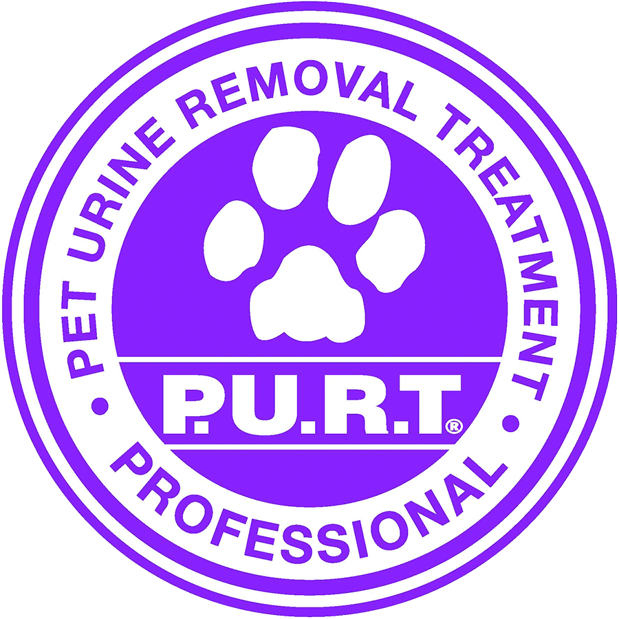 pet stain removal, elgin IL