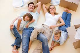 best moving services, top rated moving companies, residential moving services