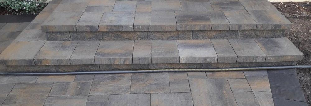 Pacific Paver Co in Sammamish, WA banner image