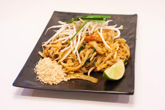 lunch,dinner,Ban Ban,Asian Cuisine,abington pa,discount,meals,rice,teriyaki,