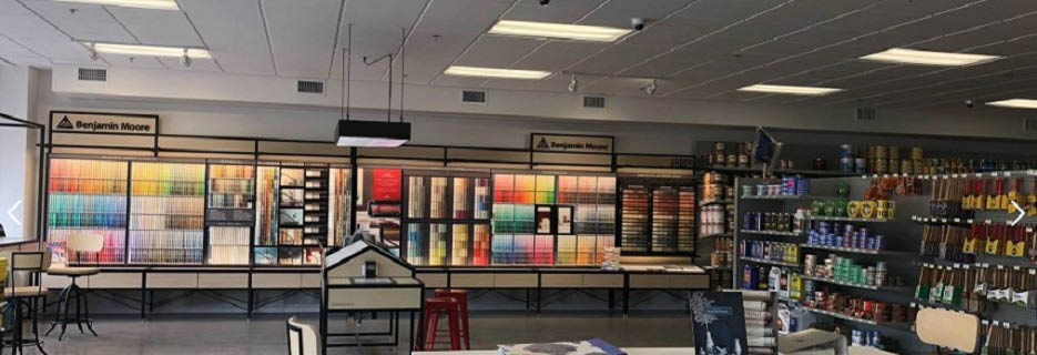 paint, supplies, rollers, gallon, samples