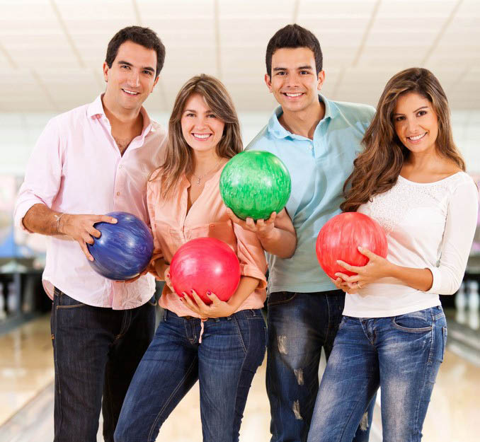 the palace bowling,bowling lanes,league bowling,bowling party,birthday,discount,bowling alley near me,bowling in downingtown,
