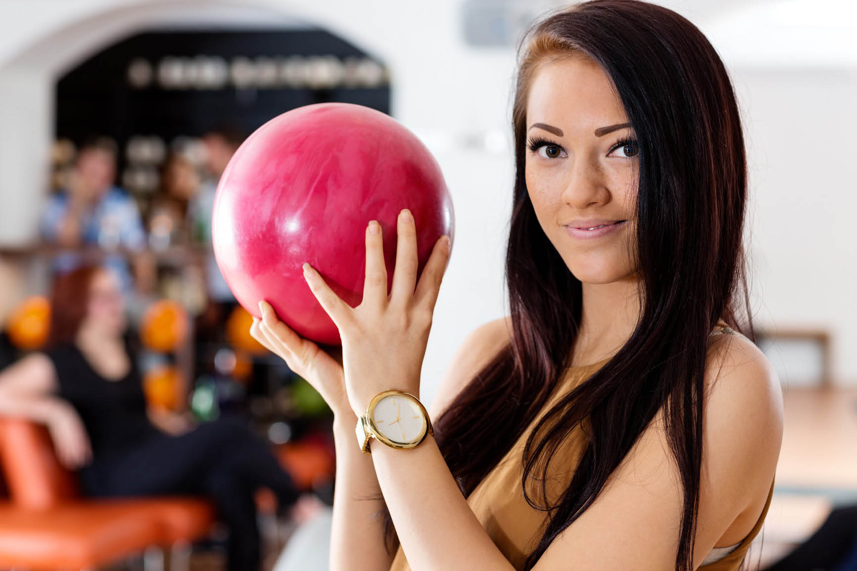 league bowling,palace bowling,bowling & entertainment,discount,deal,cheap bowling,bowling near me
