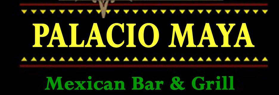 Palacio Maya Toledo Ohio real authentic mexican cuisine bar and grill
