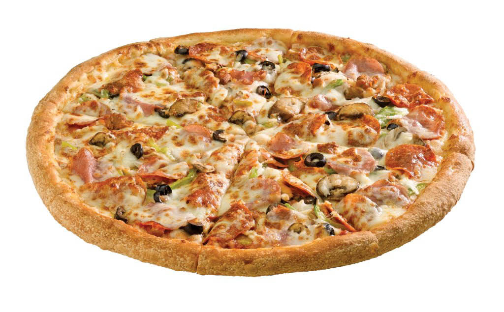 Pizza coupons hawaii