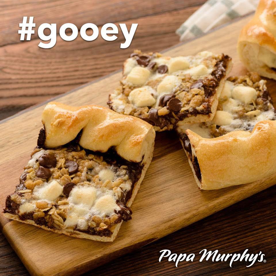 Papa Murphy's of Evans