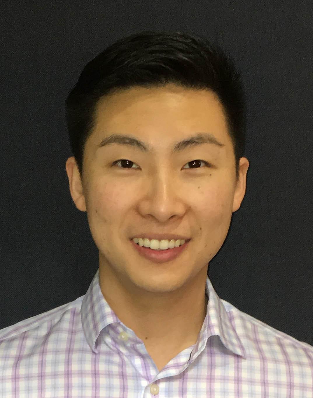 Parkland Smile Dental - Andrew H. Lee, DDS - Tacoma dentist - Tacoma, WA - dentists in Tacoma, WA