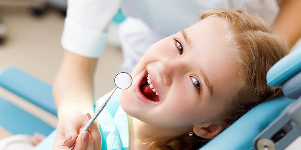 Tacoma dentists - Tacoma dental office - dentistry for kids - Parkland Smile Dental, Tacoma, WA