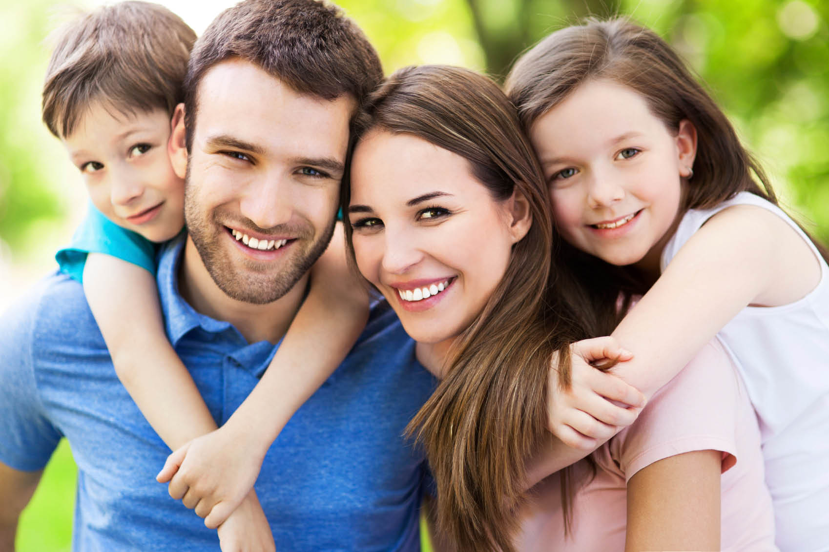 Parkland Smile Dental - Dentistry for the entire family - dentistry for kids and adults - Tacoma, WA - Parkland, WA