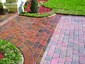 pavers seal pavers pavers restoration fix my pavers new pavers restore my pavers