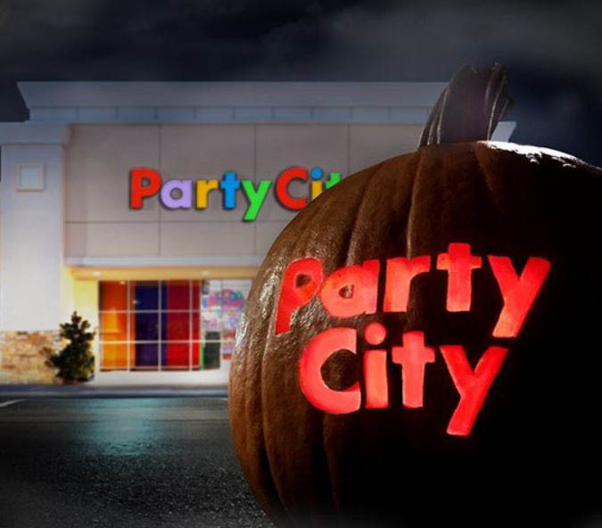 Halloween, party, decorations