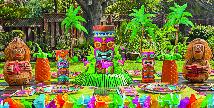 Luau-&-Summer-Fun-Party-Supplies