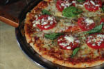 Pasquale's Italian Pizza frederick and new market, md specials