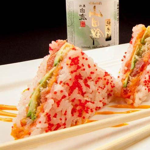 thai, japenese, sushi, sashimi, hibachi, maki, sake, grill; passion fin; merrifield, va