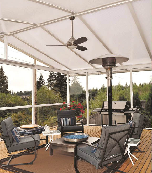 Seattle Patio Covers in Federal Way, WA offers a wide range of patio covers and deck covers to meet all of your needs - home improvement coupons near me - patio covers - deck covers - cover your patio - cover your deck