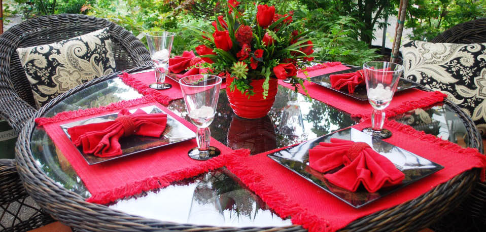 Wight's Home & Garden - outdoor furniture - patio furniture - outdoor living - fountains - statuary - Lynnwood, Washington