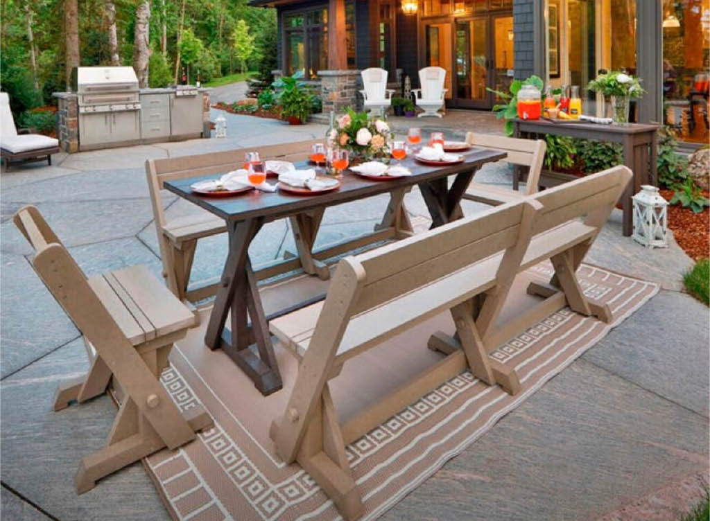 outdoor entertainment out door entertainment outdoor kitchens outdoor grills save on patio remodeling