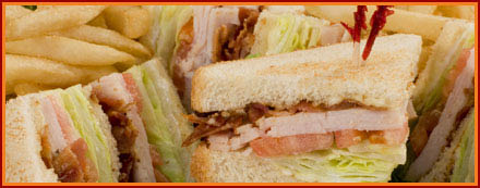 Club sandwich,pizza,food in hockessin,pat's pizza,steak,discounts,delivery,take out,deal,
