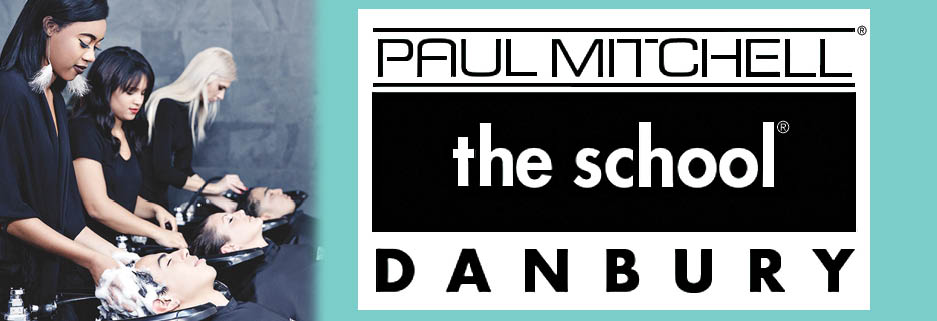 Paul Mitchell School, Danbury, CT banner image