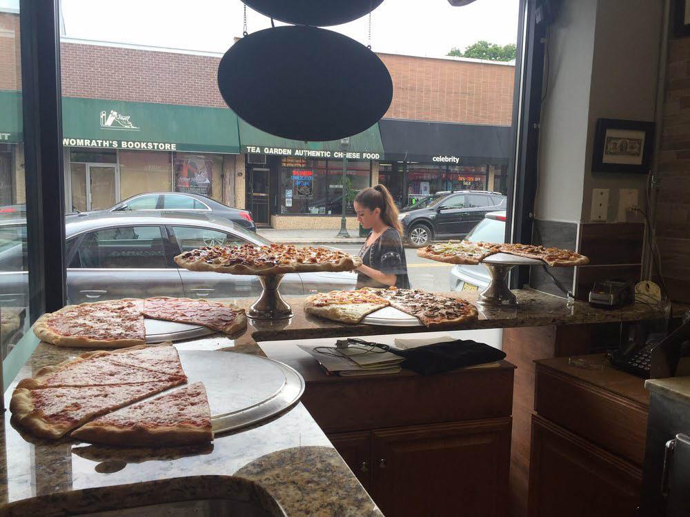 dominos pizza Tenafly NJ domino's pizza Bergen County pauly's pizzeria Tenafly New Jersey paulie's pizza delivery Tenafly New Jersey Chicago Pizza amy's pizza NJ dante's pizza New Jersey Pizza Near Me Tenafly New Jersey
