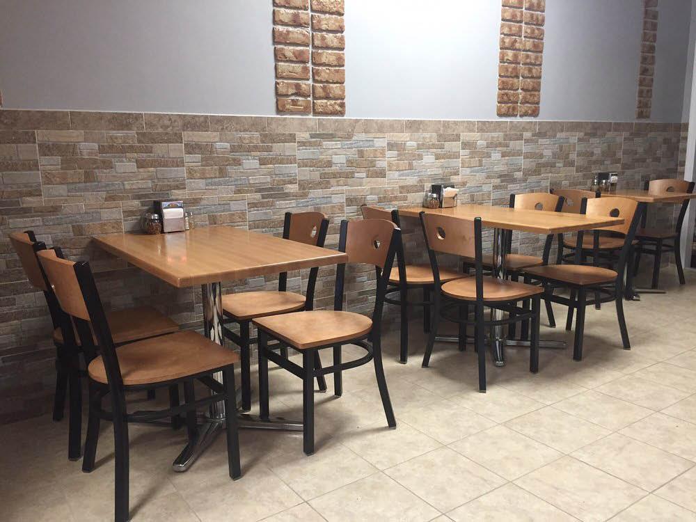pauly's pizzeria Tenafly New Jersey pauly pizza Tenafly NJ pauly's pizzeria Tenafly New Jersey dunkin donuts NJ best pizza near me Tenafly NJ best pizza Tenafly New Jersey johnny's pizza Bergen County