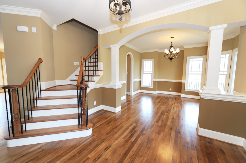 interior house painting orange county ca living room painting orange county ca house painters near me