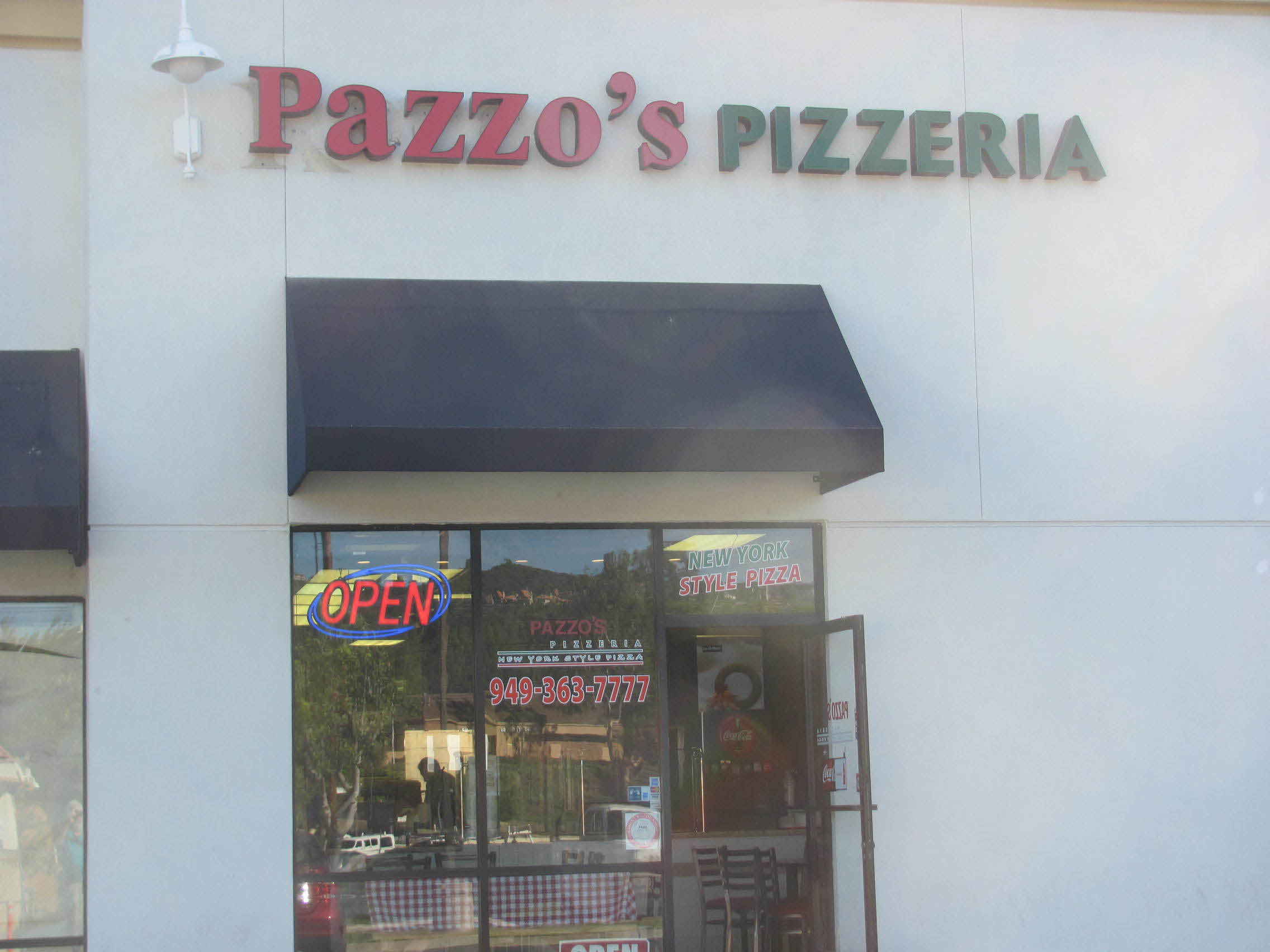 pizza by the slice near me pizza coupons near me pizza delivery near me