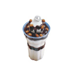 Dairy Queen Peanut Buster Parfait