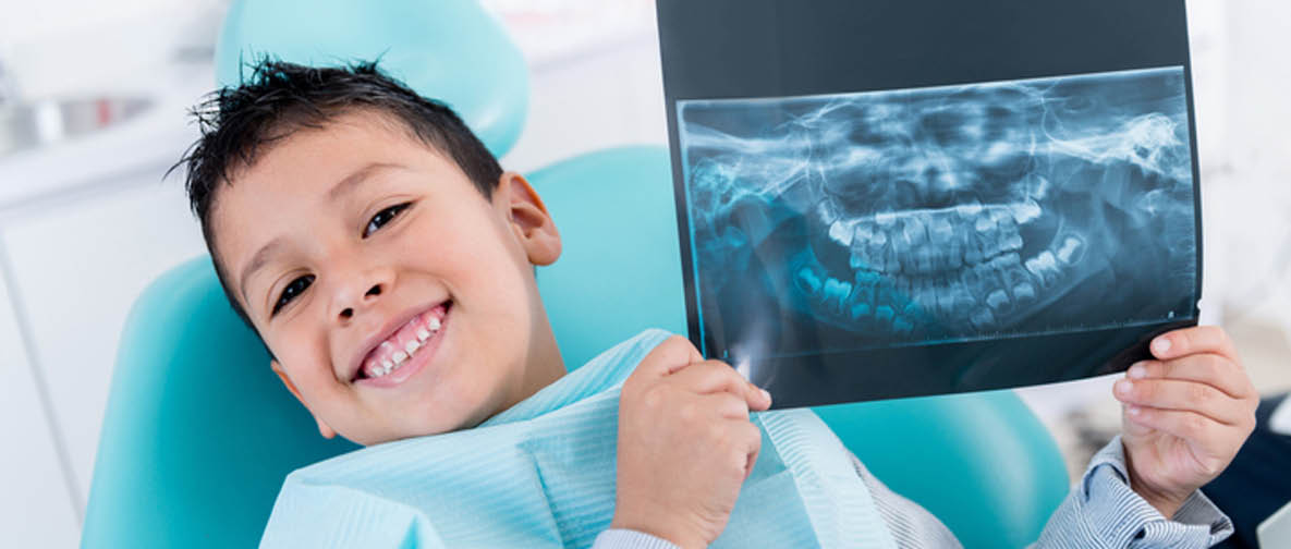 kids dental office, pediatricians, dental, teeth whitening in phoenix, AZ